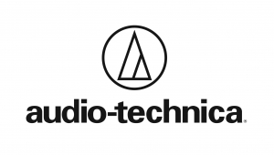 AUDIO TECNHICA